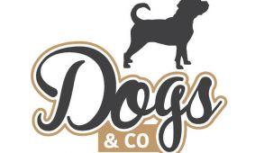 Verwen je hond bij Dogs & Co